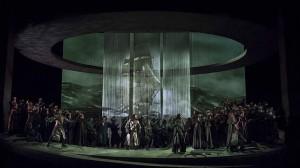 Otello Arts