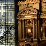 Opéra-Paris