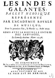 1736_Les_Indes_Galantes