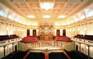 Concertgebouw-Big-Hall