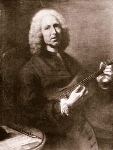Rameau-Jean-Philippe