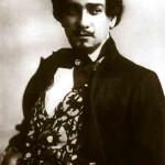 Antonio-Cortis