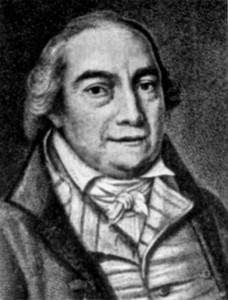 Mozart_1766-Raupach-530x695