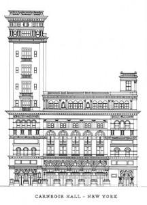 Carnegie_Hall_Wikipedia
