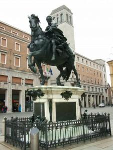 Monumento_Alessandro_Farnese_di_Francesco_Mochi