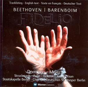 Beethoven_Fidelio_Barenboim_3984252492