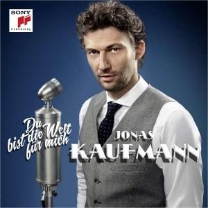 kaufmann CD