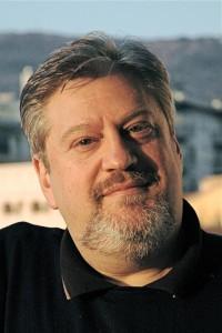 Paolo_Rumetz
