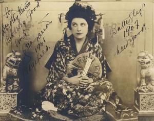geraldine-farrar-as-madam-butterfly-19071