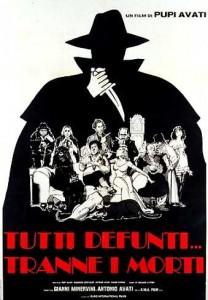 Tutti_defunti_tranne_i_morti_1977
