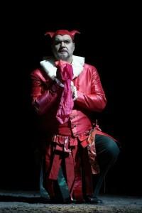 Rigoletto_Giovanni Meoni(Rigoletto)