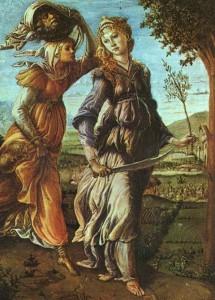 Sandro_Botticelli,_storie_di_giuditta_02_480