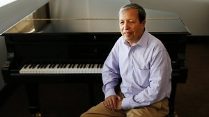 murray-perahia
