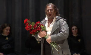 1435841034150_Otello_Rossini_Scala
