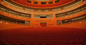 20080829_grand_theatre_de_provence