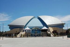 adriatic-arena