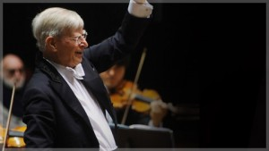 blomstedt_420x270