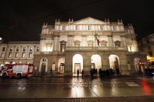 teatro-alla-scala0490-206060