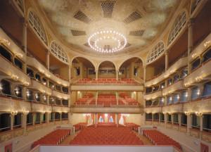 Teatro-Malibran