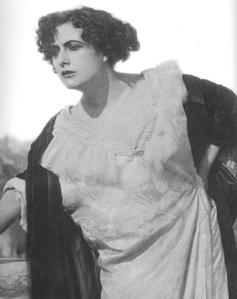 Francesca_bertini,_1915,_assunta_spina