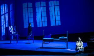 Turandot 1 Graz 2014