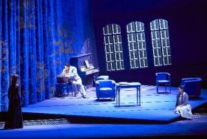 Turandot 2 Wien 2016