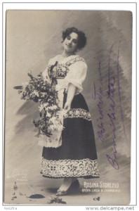 Storchio-Linda
