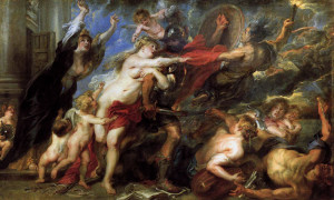 Rubens_-_The_Consequences_of_War