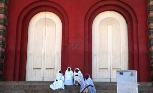 eritrea-4orig_main