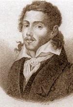 Giovanni_David