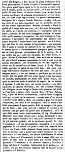 Roma 1830 - 2