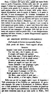 Roma 1830 - 3