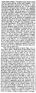 Roma 1830 - 4