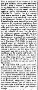 Scala 1842 - 2