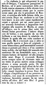 Scala 1842 - 3