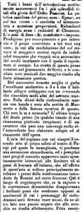 Scala 1842 - 4