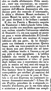 Scala 1842 - 5