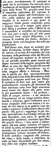 Scala 1842 - 6