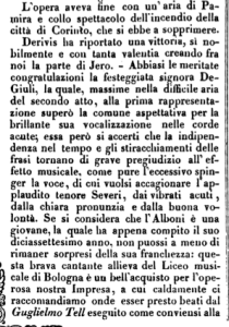Scala 1842 - 7