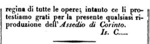 Scala 1842 - 8