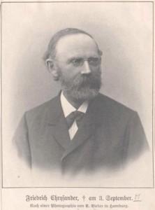FriedrichChrysanderEmilBieber