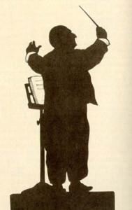 bruckner-conducting