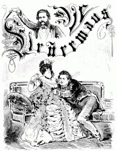 593px-Die_Fledermaus_1874_Laci.v.F