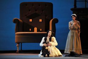 teatro_dellopera_di_roma_la_sonnambula_3