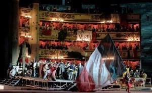 Nabucco-2018