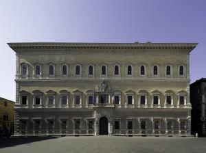 1.facade_du_palais_farnese.facciata_di_palazzo_farnese