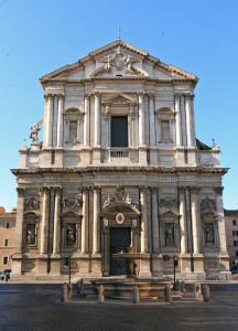 Sant_Andrea_della_Valle_Roma